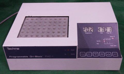 Techne Dri-Block PHC-1