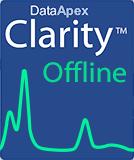 Clarity Offline