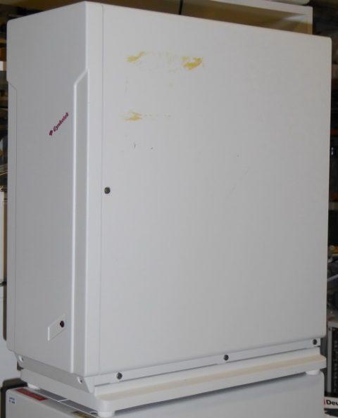 Gynkotek UVD 340S detector