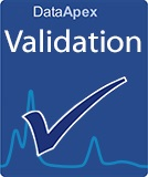 Clarity Validation Kit