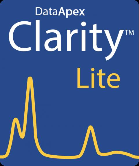 Clarity Lite